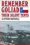 Remember Goliad, Clifford Hopewell, 1571681957