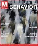 M: Organizational Behavior with Connect Plus, McShane, Steven and Von Glinow, Mary, 0077801962