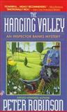 The Hanging Valley, Peter Robinson, 0425141969