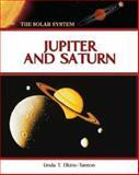 Jupiter and Saturn, Linda T. Elkins-Tanton, 0816051968