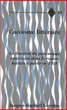 Cacoisme Litteraire 9780820461960