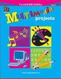 Multimedia Projects, Tracee Sudyka, 1576901963