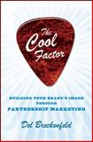 The Cool Factor, Del Breckenfeld, 047037196X