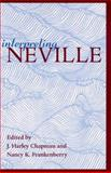 Interpreting Neville, , 0791441962