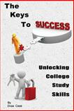The Keys to Sucess, Drew Case, 1492811963