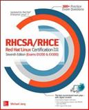 RHCSA/RHCE Red Hat Linux Certification Study Guide, 7th Edition (Exams EX200 & EX300) 7th Edition