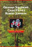 Organic Chemistry, Study Guide and Solutions Manual, Solomons, T. W. Graham and Fryhle, Craig B., 0471351962