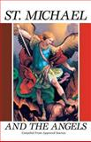 Saint Michael and the Angels, Anonymous, 0895551969