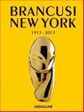 Brancusi New York, Jerome Neutres, 1614281963