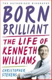 Born Brilliant, Christopher Stevens, 1848541961