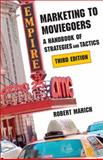 Marketing to Moviegoers 3rd Edition