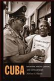 Cuba : Religion, Social Capital, and Development, Hearn, Adrian H., 0822341964