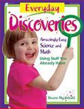 Everyday Discoveries, Sharon MacDonald, 0876591969