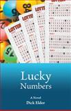 Lucky Numbers, Dick Elder, 1491731966