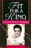 Fit for a King, Elizabeth McKeon and Ralph Gevirtz, 1558531963