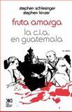 Fruta Amarga 5th Edition
