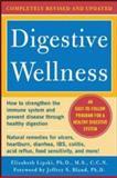 Digestive Wellness, Elizabeth Lipski, 0071441964