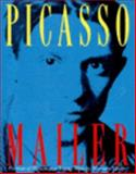 Portrait of Picasso As a Young Man, Norman Mailer, 0394281969