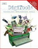Digitools : Technology Application Tools, Barksdale, Karl, 0538441968