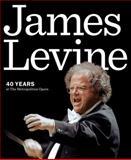 James Levine, Metropolitan Opera, 1574671960