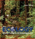 Ecology : Global Insights and Investigations, Stiling, Peter, 0077471962