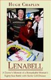 Lenabell, Hugh Chaplin, 1401091962