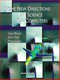 Some New Directions in Science on Computers, Bhanot, G. and Chen, S. Y., 9810231962