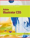 Adobe Illustrator CS5 Illustrated, Botello, Chris, 1111221960