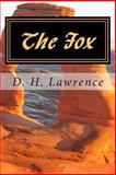 The Fox, D. H. Lawrence, 1482721961