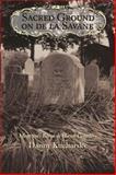 Sacred Ground on de la Savane, Danny Kucharsky and D. R. Cowles, 155065196X