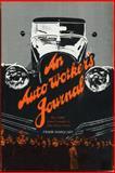 An Auto Worker's Journal 9780271011967