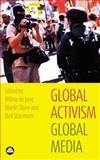 Global Activism, Global Media 9780745321967