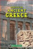 Discover Ancient Greece, Kim A. O'Connell, 0766041964