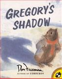 Gregory's Shadow, Don Freeman, 0142301965