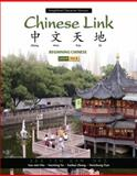 Chinese Link : Beginning Chinese, Wu, Sue-Mei and Yu, Yueming, 020569196X