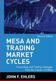 MESA and Trading Market Cycles, John F. Ehlers, 0471151963