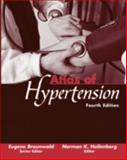 Atlas of Hypertension, , 157340196X