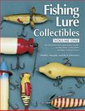 Fishing Lure Collectibles, Dudley Murphy and Rick Edmisten, 157432196X