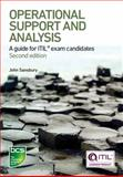 Operational Support and Analysis : A Guide for ITIL® Exam Candidates, Sansbury, John, 178017196X
