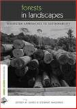 Forests in Landscapes, , 1844071960