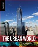 The Urban World, Palen, J. John, 0199371962