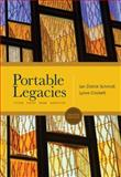 Portable Legacies, Schmidt, Jan Zlotnik and Crockett, Lynne, 0495901962