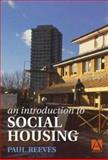 An Introduction to Social Housing 9780340661970