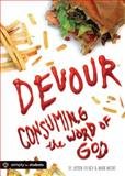 Devour, Jayson French and Mark Moore, 0764481975