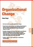 Change Management, Floyd, Peter J., 1841121975