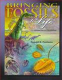 Bringing Fossils to Life : An Introduction to Paleobiology, Prothero, Donald A., 0070521972