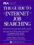 The Guide to Internet Job Searching, Riley, Margaret and Roehm, Frances E., 0844281972