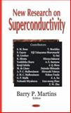 New Research on Superconductivity, , 1594541973
