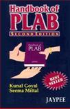 Handbook of PLAB 9788180611971