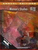 Women's Studies, 1999-2000 9780073031972